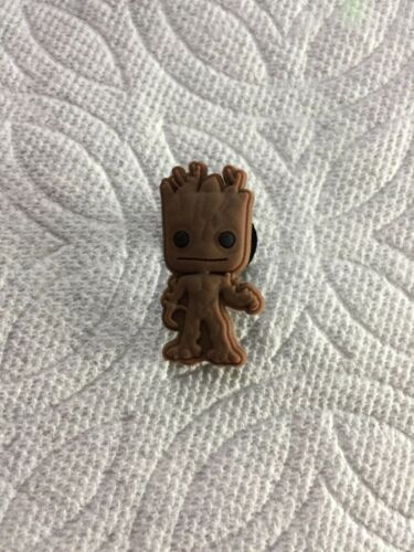 GALAXY SHOE CHARMS FITS CROCS GALAXY CLOG CHARMS STAR-LORD GROOT SHOE CHARM