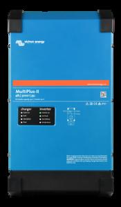 Victron-MultiPlus-II-48-3000-48V-3000VA-Convertisseur-Chargeur-PMP482305010