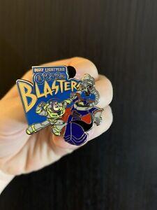 Disneyland-Astro-Blasters-Attraction-Buzz-amp-Zurg-Disney-Pin-From-2009
