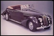 Moving Beauty, A Century in Automobile Design Bugatti Tucker Cadillac Eldorado