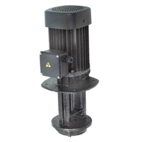 Stairs Coolant Pump 3PH 220//380V 0.25HP 50//60HZ SPC2-25
