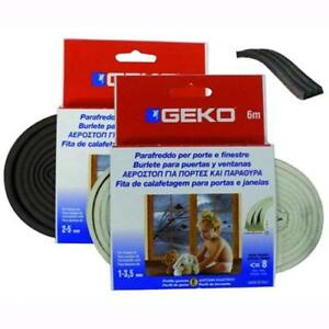 Parafreddo-Strip-Geko-Profilo-P-9X5Mm-6M-Marrone