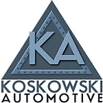 Koskowski Automotive LLC