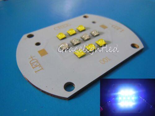 Festo jp-4-1//8 2140 neumático impulso válvula 00420.1