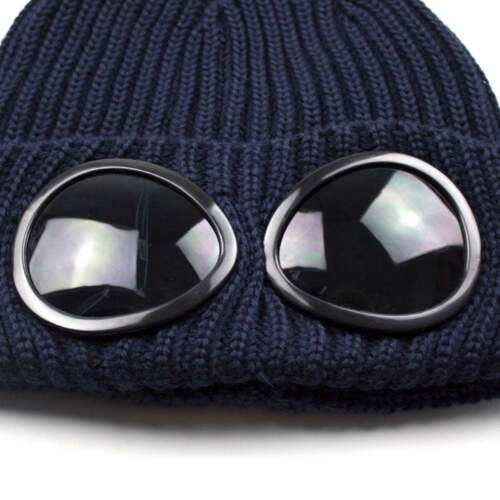Beanie Winter Company Navy Goggle Cp aH7Pw1ZxqO