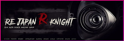 Re:Japan R.Knight