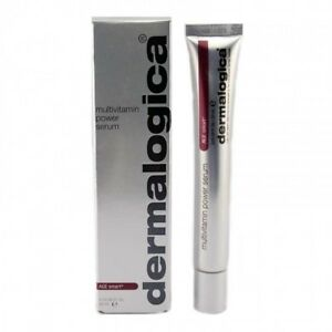 dermalogica multivitamin power