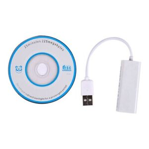USB-2-0-a-RJ45-Adaptador-de-red-Ethernet-LAN-para-Apple-Mac-MacBook-Air-E8E5
