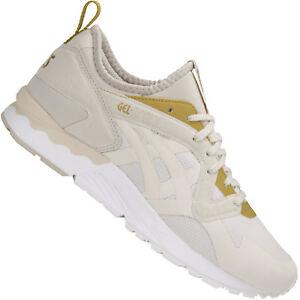 asics-Tiger-Gel-Lyte-V-5-NS-No-Sew-Damen-Sneaker-Sportschuhe-Turnschuhe-Schuhe