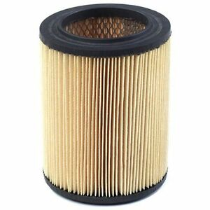 Shop-Ridgid Replacement Cartridge Filter for Craftsman&Ridgid Brand Vacuums
