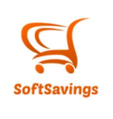 SoftSavings