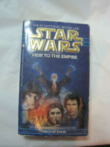 Vintage-1991-Star-Wars-Heir-to-the-Empire-by-Timothy-Zahn-Book-1-Thrawn-LBDPD