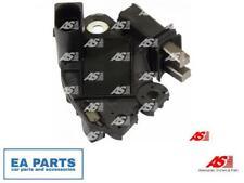 AS-PL ARE3118 Alternator regulators//Lichtmaschinenregler VALEO