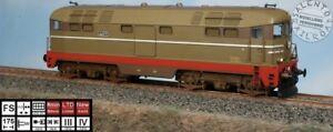 ATM-012-Elite-locomotiva-diesel-BREDA-FS-D342-2001-Dep-di-Torino-ep-III