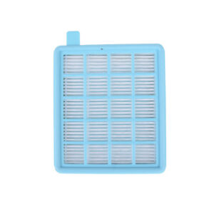 1Set-Mesh-Hopa-Filter-For-Vacuum-Cleaner-FC8470-FC8471-FC8472-FC8634-SL