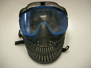 USED-JT-PAINTBALL-MASK-AND-GOGGLES