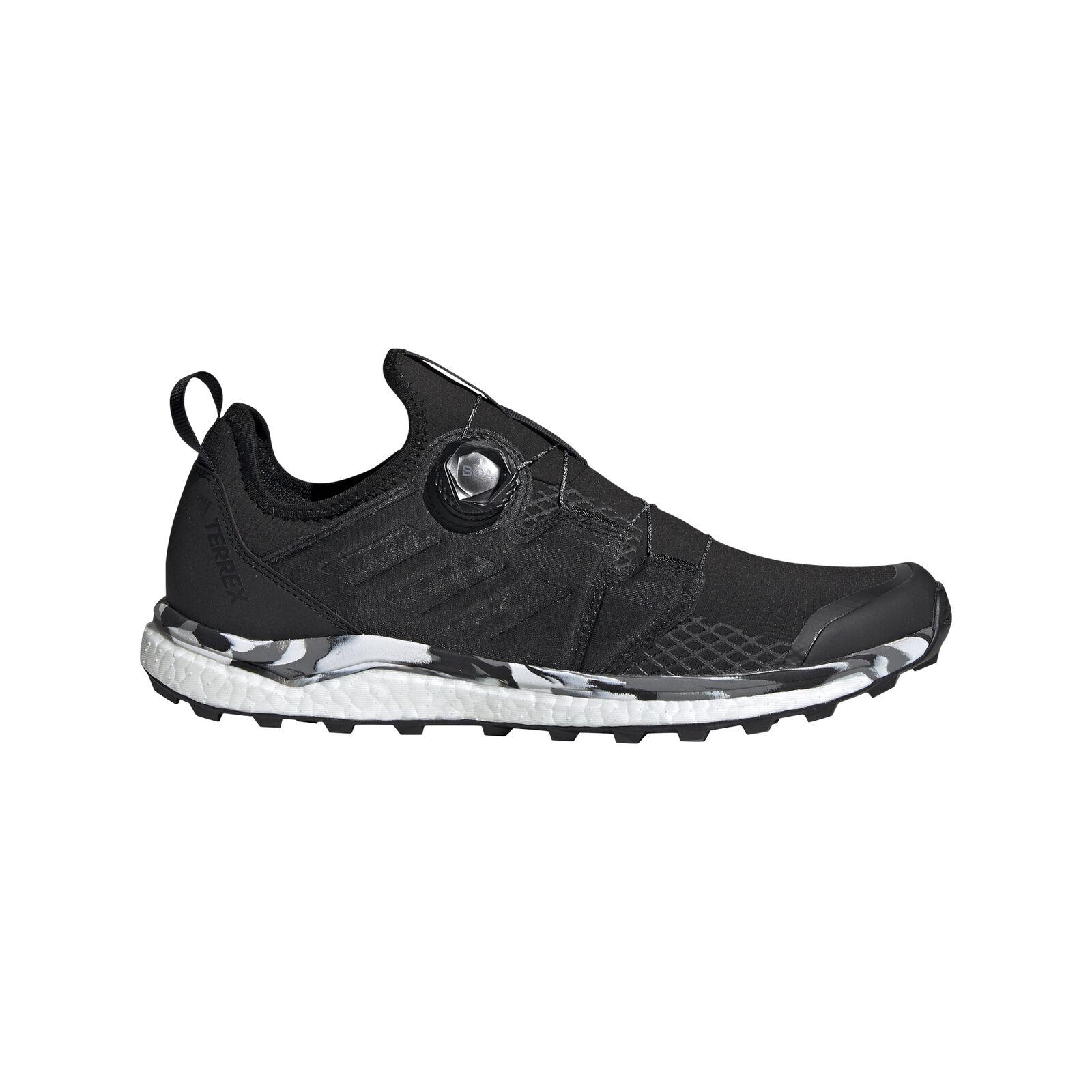 Adidas Terrex agravic boa señores trailrunning-zapatos