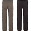 THE-NORTH-FACE-TNF-Horizon-Convertible-Outdoor-Trousers-Pants-Mens-All-Size-New thumbnail 1