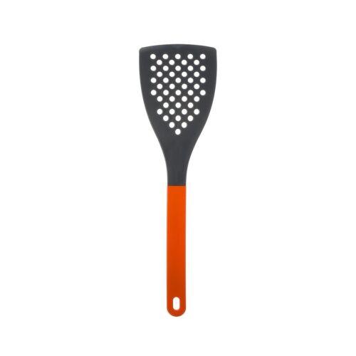 Spatule spatule Optima grand de rosti Mepal dans de nombreux joyeux petits couleurs