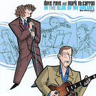 In the Blue of My Dreams by Dave Rave (CD, Jul-2007, Bongo Beat Records)