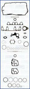 MOTOR-DICHTUNGSSATZ-KOMPLETT-AJUSA-AJU51025500