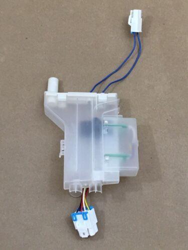 Samsung Dishwasher Case Water Flow Sensor PART DD94-01006A