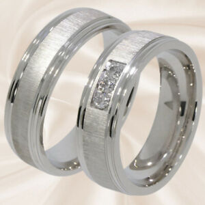 2-Trauringe-aus-Sterlingsilber-Hochzeitsringe-Partnerringe-Eheringe-mit-Gravur