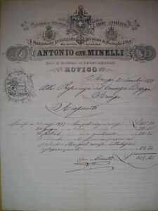 FATTURA-TIPOGRAFIA-PROVINCIALE-E-CROMO-LITOGRAFIA-A-CAV-MINELLI-1844-n10-2-10