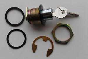 Crankshaft Position Sensor RPM 1.0L-1.2L FIAT Palio Punto Doblo LANCIA Y 1993