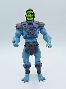 Vintage-MOTUC-Skeletor-Masters-of-the-Universe-He-Man-Action-Figure-7-034