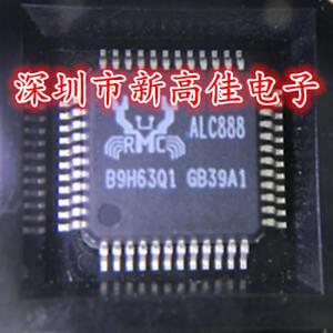 ALC888 GR DRIVERS WINDOWS XP
