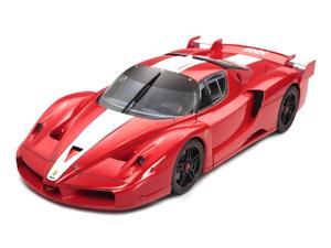 Tamiya 24292 Ferrari FXX 1 24 Scale Kit