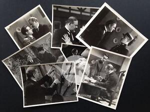 LE-POIGNARD-MALAIS-Jean-TOULOUT-Goupilleres-PATHE-NATAN-7-Photos-1931