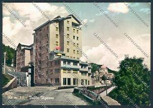 Verbania-Re-Foto-FG-cartolina-C9820-SZA