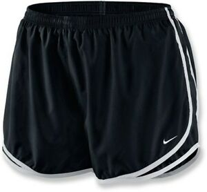 98d99a08281 Womens NIKE DRI-FIT Tempo shorts PLUS Size 1x Track running 18 20 ...