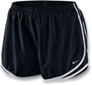 nike shorts xxl womens