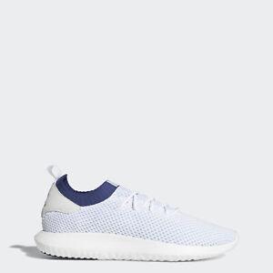 adidas Originals Tubular Shadow Primeknit Shoes Men's