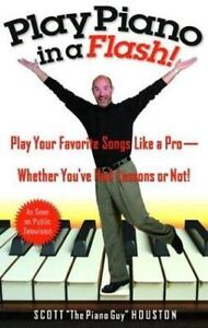 Play-Piano-in-a-Flash-Play-Your-Favorite-Songs-Like-a-Pro-Whether-You-039-ve-Had