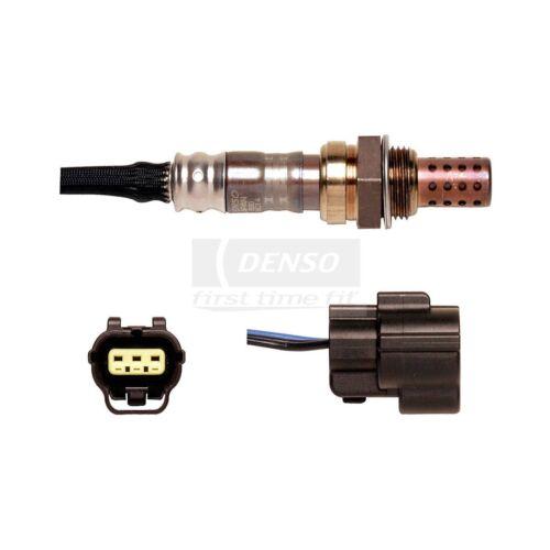 Oxygen Sensor-OE Style DENSO 234-3085
