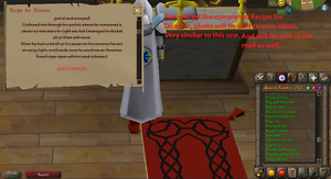 Any Quest Service Guide Runescape Osrs New Lower Prices Highly