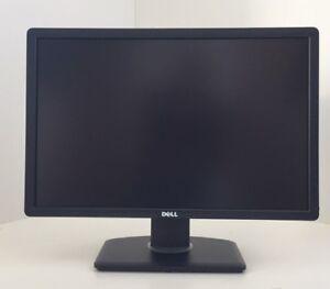Dell-UltraSharp-P2213-22-034-Zoll-WSXGA-Monitor-LED-DP-DVI-VGA-USB-MWst