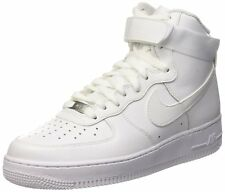 sports shoes eaef5 664e3 item 5 Nike Air Force 1 High White White (315121 115) -Nike Air Force 1  High White White (315121 115)