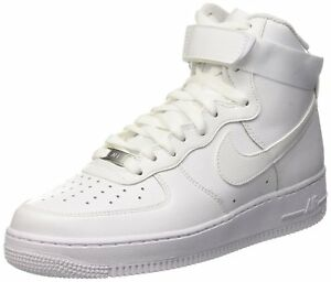 Nike-Air-Force-1-High-White-white-315121-115