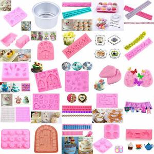 Silicone-Fondant-Mold-Cake-Decorating-DIY-Chocolate-Sugarcraft-Baking-Mould-Tool
