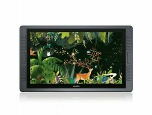 Huion-KAMVAS-Pro-GT221-drawing-tablet
