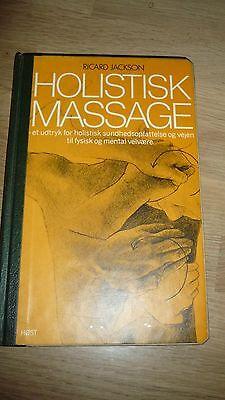 intimate massage sønderjylland dansk erotik