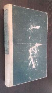 Histoire de France M. Bignon Tomo 6 / F. Didot 1830 París ABE