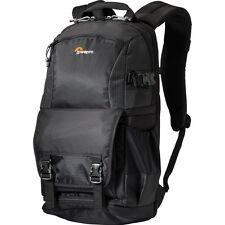 Lowepro Fastpack 150 AW II Backpack (Black) LP36870