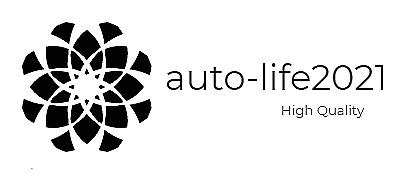 Auto-life2021