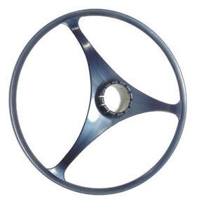 Zodiac-Baracuda-W83278-G3-12-034-Wheel-Deflector-Cleaner-Part